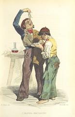 Image taken from page 115 of 'Usi e costumi di Napoli e contorni descritti e dipinti. Opera diretta da F. de Bourcard'