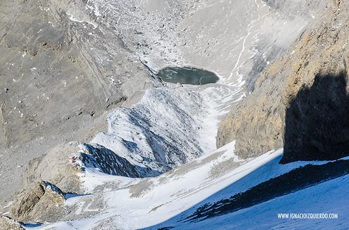 Ordesa - Monte Perdido 08