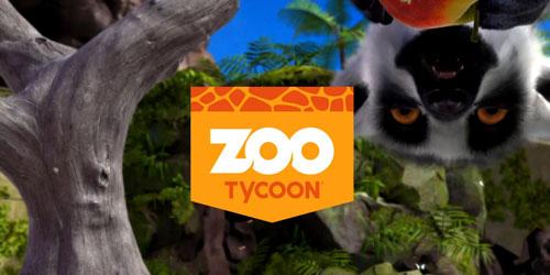 Zoo-Tycoon-xbox-one1