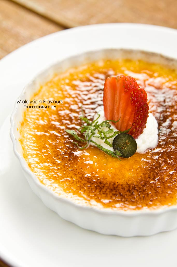 french-cuisine-at-topshelf-ttdi-taman-tun