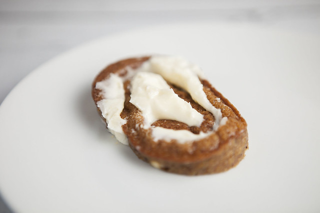 Pumpkin Roll_4