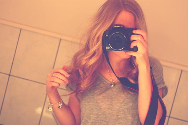 IMG_5133_Fotor