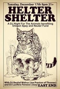 12/17/13 HelterShelter