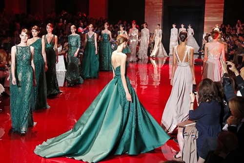 385789-models-present-creations-by-lebanese-designer-elie-saab-as-part-of-his