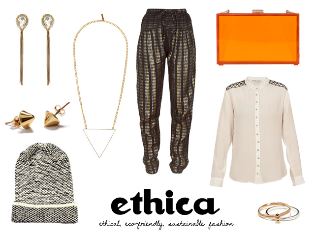 shop ethica favorites from my fair vanity ethical fashion