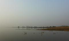 The Gangapur Dam