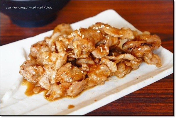 花山椒和風料理 (28)