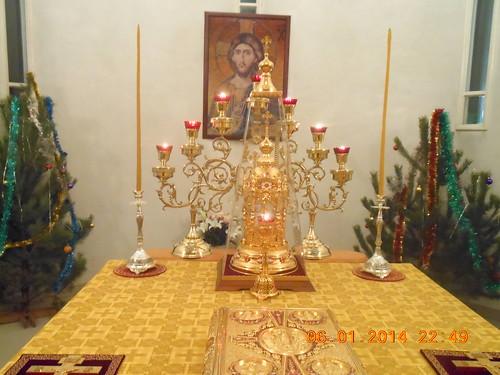 Рождество 07.01.2014 FSCN1464