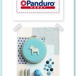 Panduro Hobby