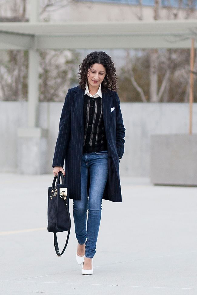 pinstripe-winter-coat-10