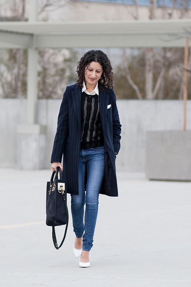 pinstripe-winter-coat-10