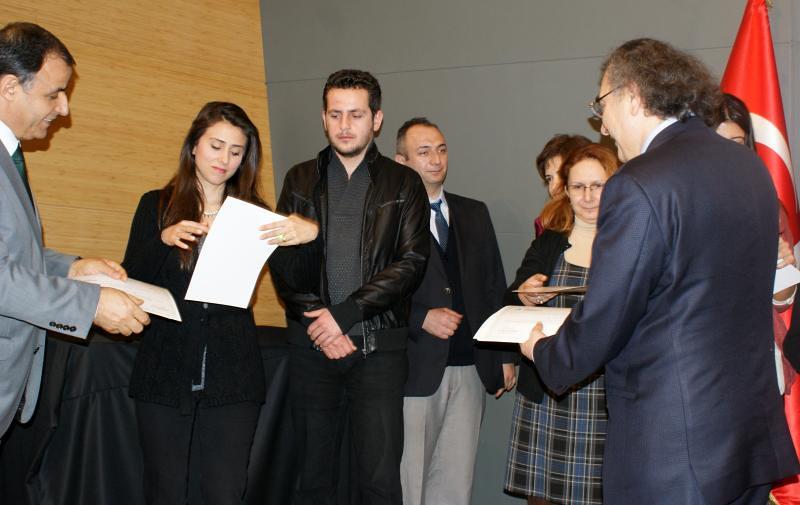 Rehber Öğretmenler Üsküdar Üniversitesi ile şimdi daha donanımlı 2