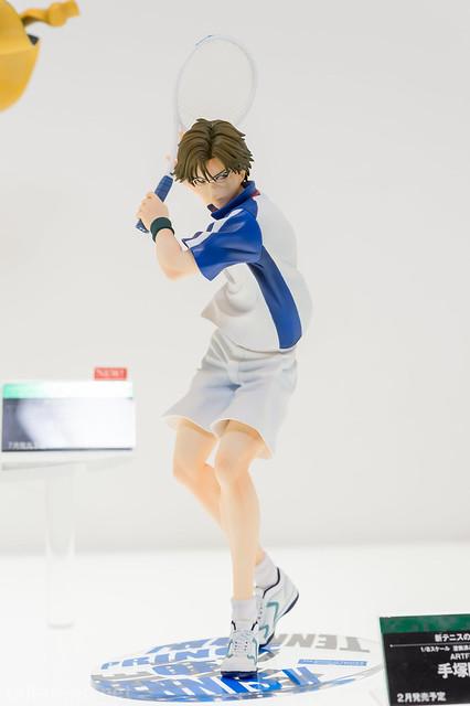 WF2014W-10_壽屋-DSC_2488