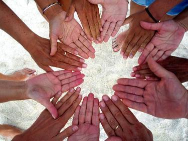 COOPERAZIONE SOCIALE. DOTTORINI: PROSSIMO BILANCIO PREVEDA ESENZIONE IRAP PER COOPERATIVE SOCIALI DI TIPO A