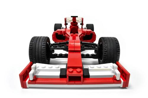 Ferrari F14 T (2)