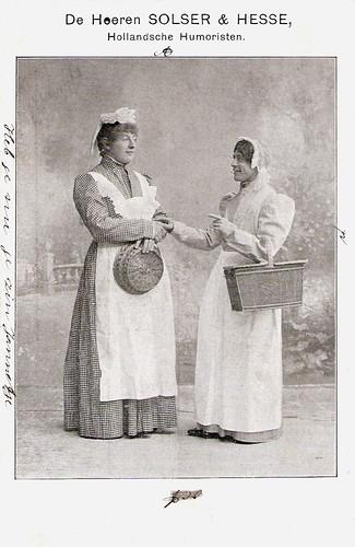 Solser & Hesse