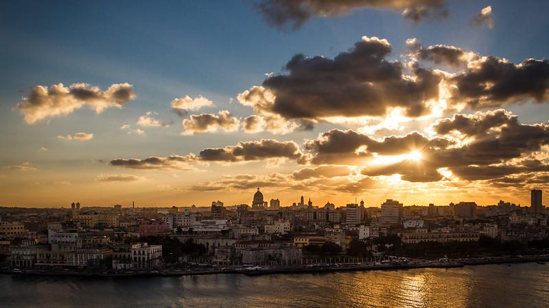 Cuba-8069-Edit.jpg