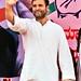 Rahul Gandhi visits Tumkur, Karnataka  01