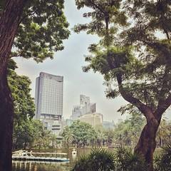 #bangkok #thailand