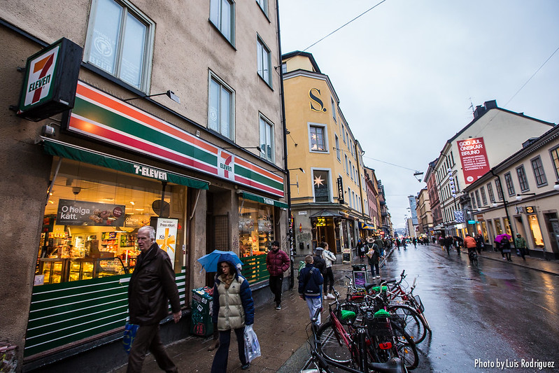 Ruta Millenium Estocolmo-18