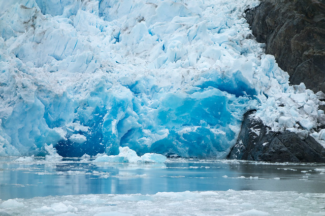 Chasing Ice-2