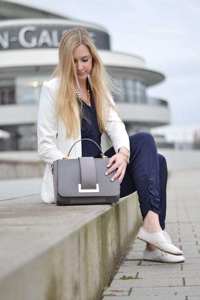 Outfit Jumpsuit H&M (8)