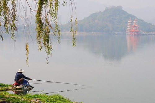Fisherman 1
