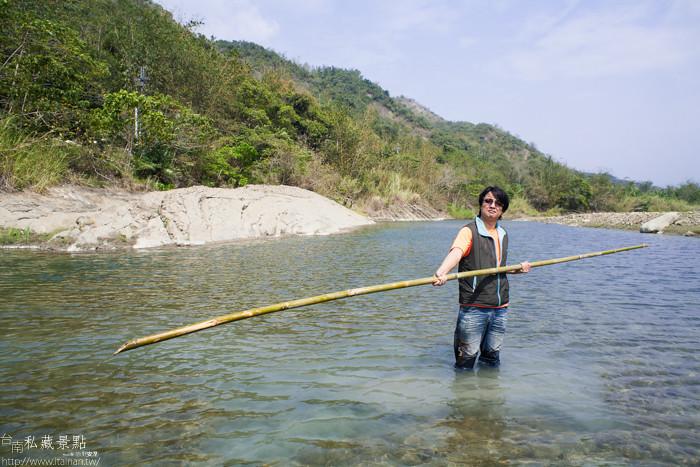 台南私藏景點--關山無名山谷 (35)