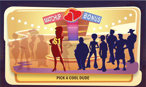 Doctor Love Slot Machine – Play This Casino Game for Free