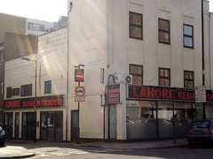 Picture of Lahore Kebab House, E1 1PY