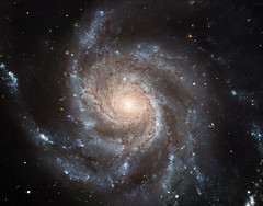 astronomy, milky way, nebula, galaxy, spiral galaxy, astronomical object, outer space,