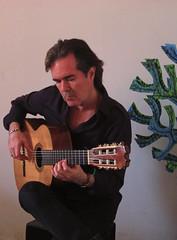 miguel fernandez_argentine guitarist_3