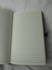 Papernotes08