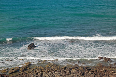 Praia de Pipa - Natal - RN