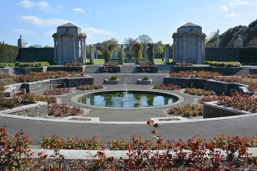 War Memorial Park-003