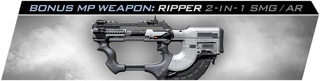 arma_Ripper