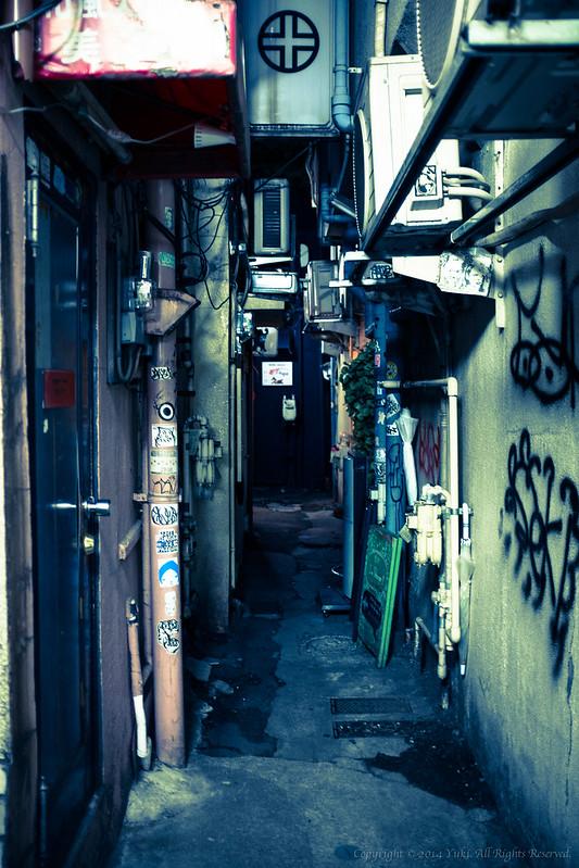 back-alley 1