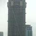 14-05-09 Shenzhen PingAn IFC