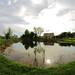 Devesa Park - Lake
