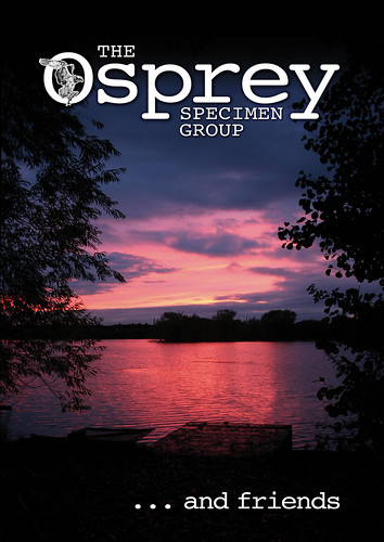 OspreySpecimenGroup_CVR-rgb