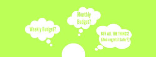 budget types.jpg