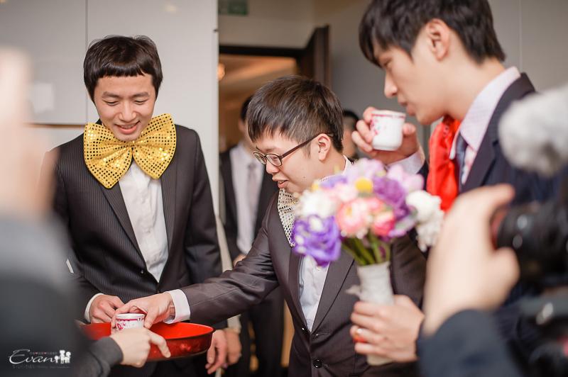 郁強 & 安安 婚禮紀錄_87