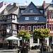 Small photo of Hotel Blaue Ecke In Adenau, Germany