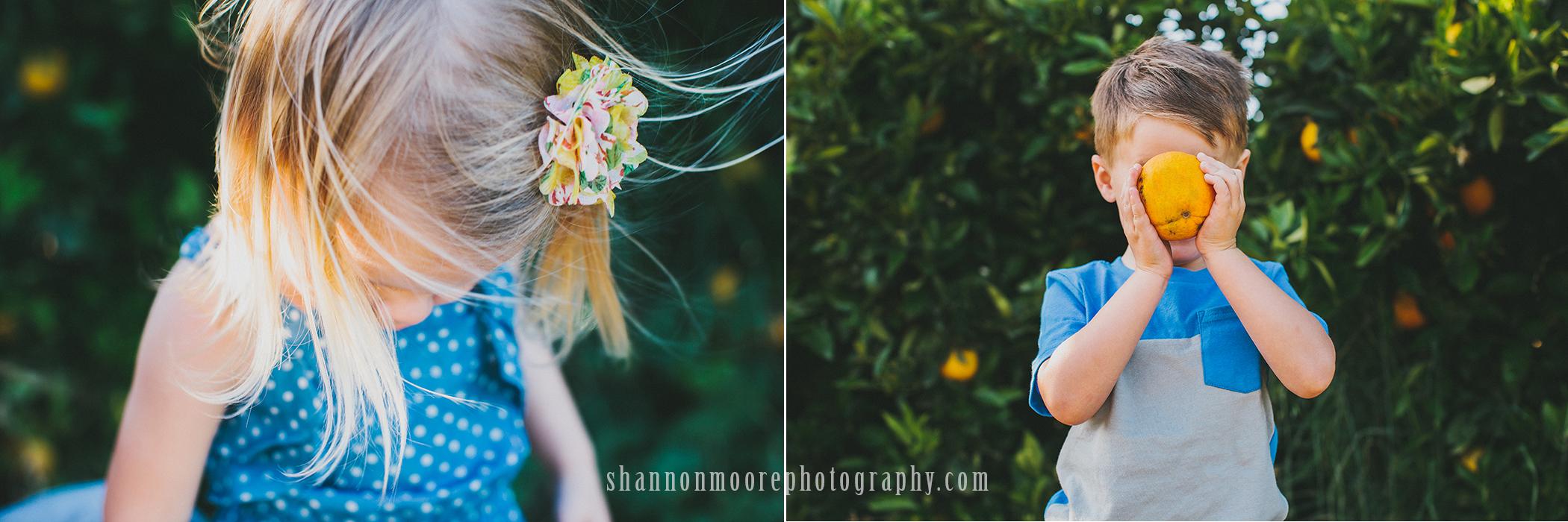 ShannonMoorePhotography-FamilyPhotography-SanLuisObispo-Ca-06