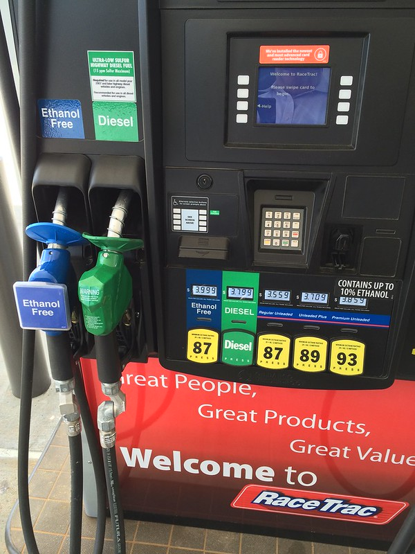 Non Ethanol Gas Near Me >> Find Non Ethanol Gas In Florida