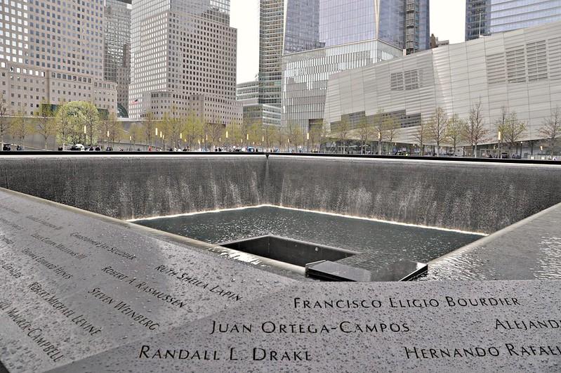http://hojeconhecemos.blogspot.com.es/2014/05/do-911-memorial-nova-iorque-eua.html