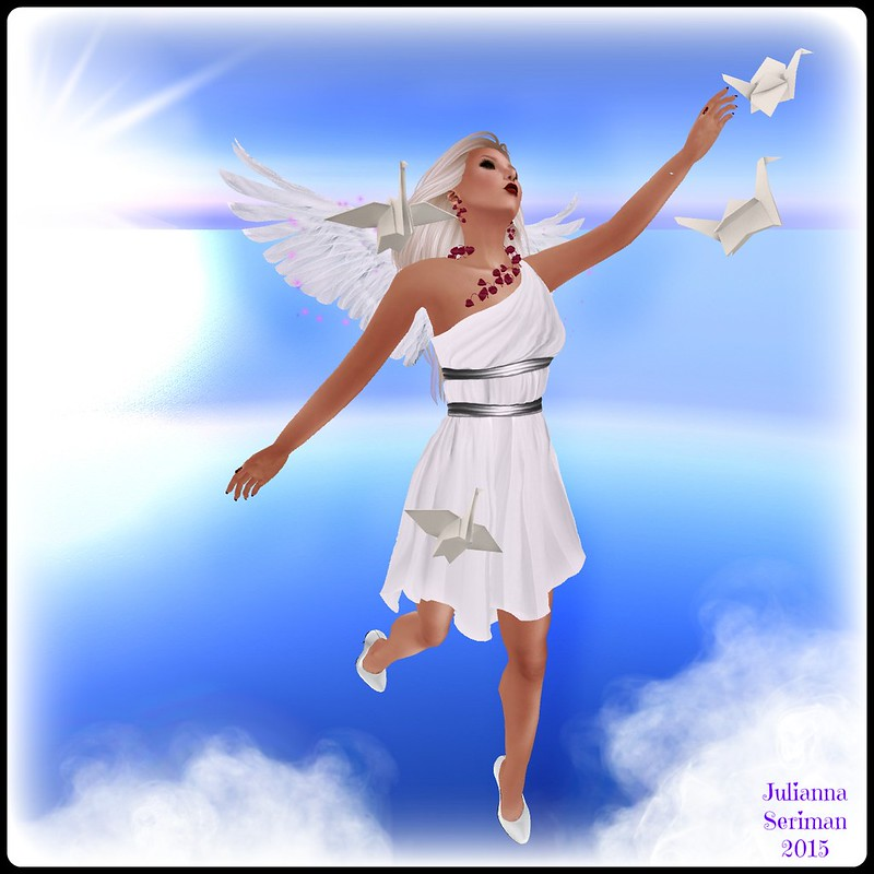 angel1_001