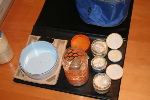 AionSur 15840607903_33ab38bd0b_d Incautados 170 gramos de cocaína, unas 1.700 dosis Sucesos