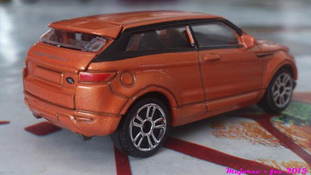 N°266A - Range Rover Evoque 15855150723_ab29a0f658_z