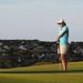 Australian Women's Open Golf 2015